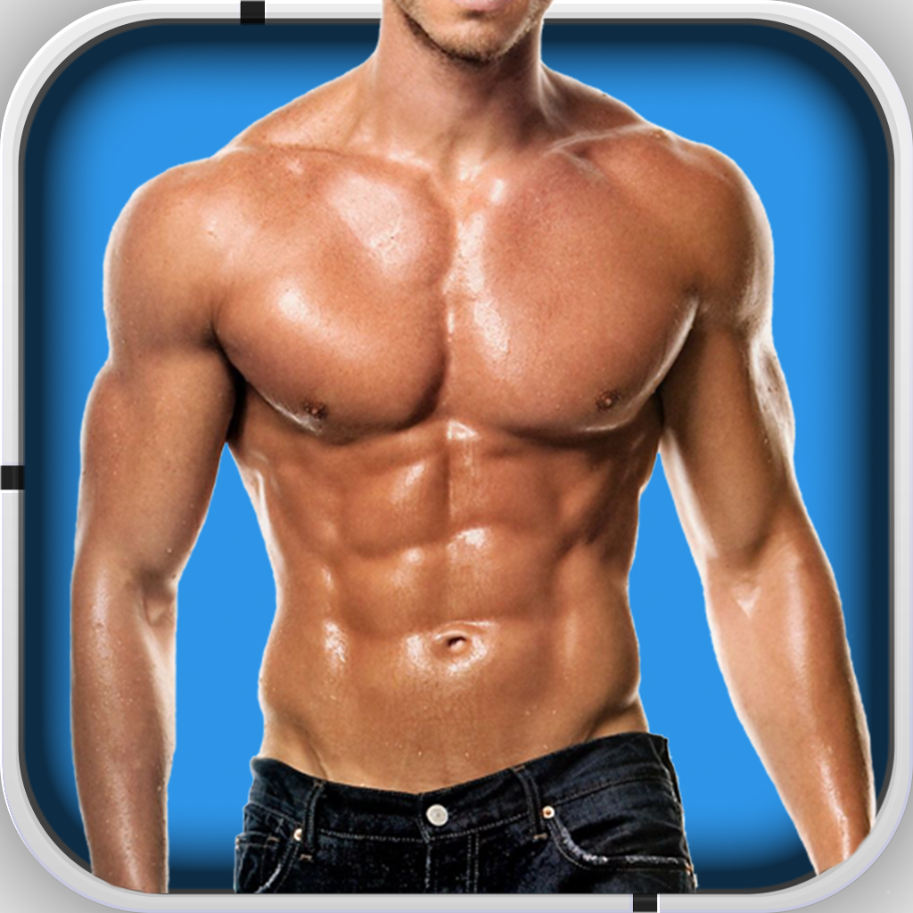 Mens Fitness Free Online Workout Routines Endurance Cardio Kettlebell Crossfit