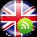 UK Radio - Power Saving