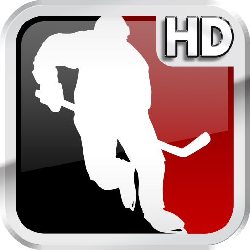 Icebreaker Hockey™ HD iOS