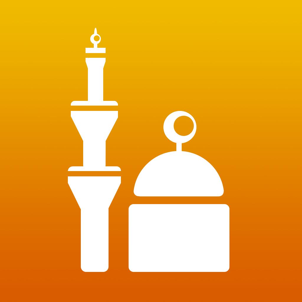 murtagh general practice pdf free download