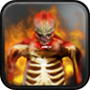Zombie WAR 2 - Zombies vs Machines