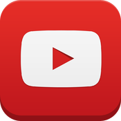 Download YouTube free for iPhone, iPod and iPad