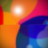 Dulce itube Ortiz - Video Tube Free for YouTube & Vimeo - Play for YouTube & Vimeo Free Music and No Download artwork