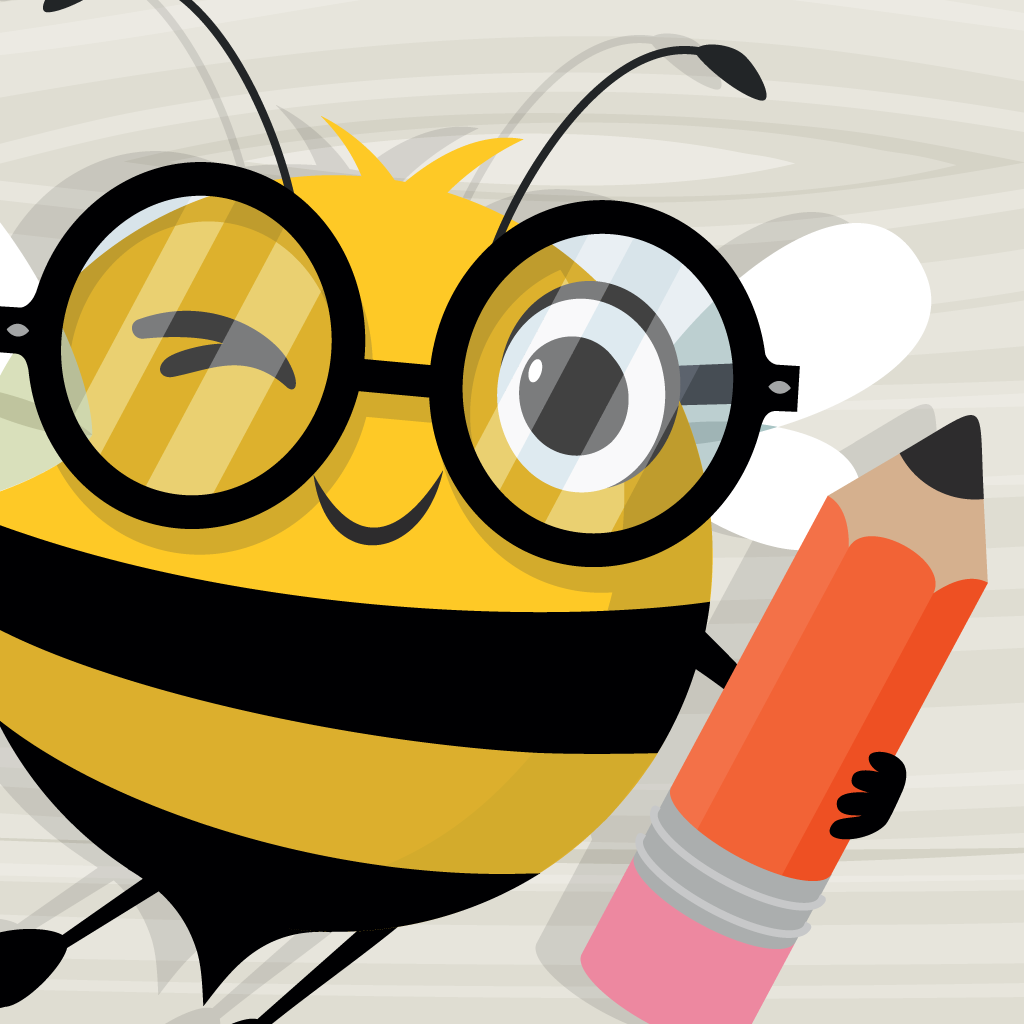 mzl.wfkghunr Articulation Test Center by Little Bee Speech  Review + Giveaway #SLP