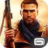 Gameloft - Brothers in Arms� 3: Sons of War  artwork