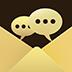 21CN微邮(手机邮箱)HD